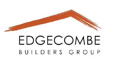 Edgecombe Builders Group Kelowna Development
