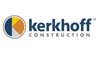 Kerkhoff Construction