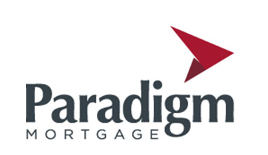 Paradigm Mortgage
